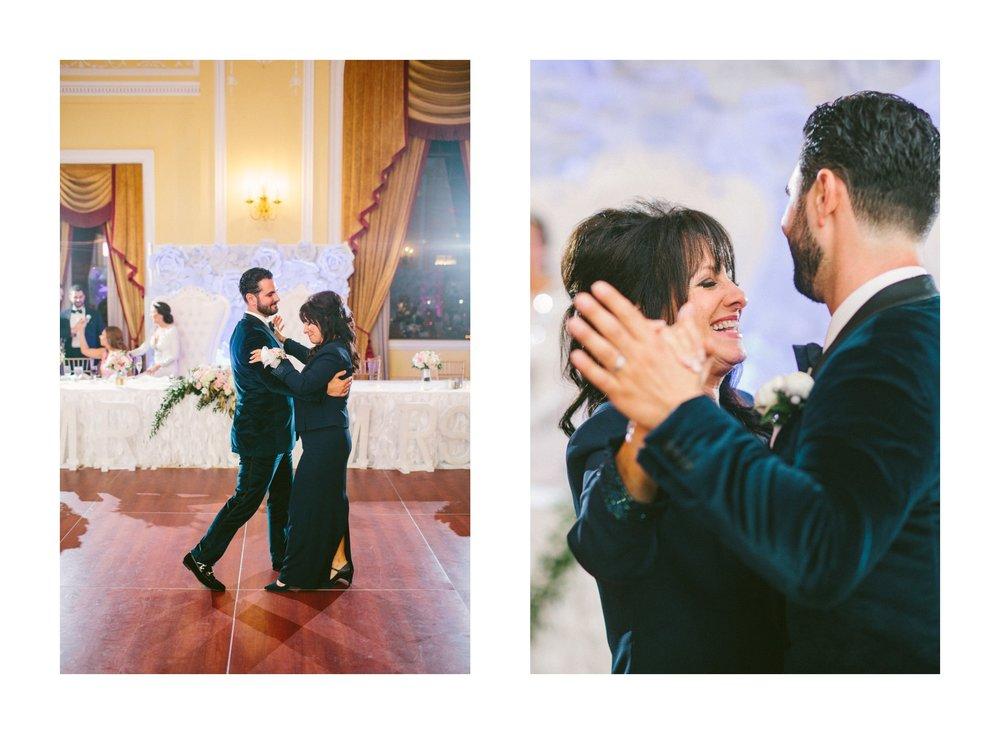 Renaissance Hotel Wedding Photos in Cleveland 3 45.jpg