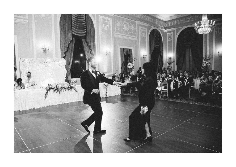 Renaissance Hotel Wedding Photos in Cleveland 3 47.jpg