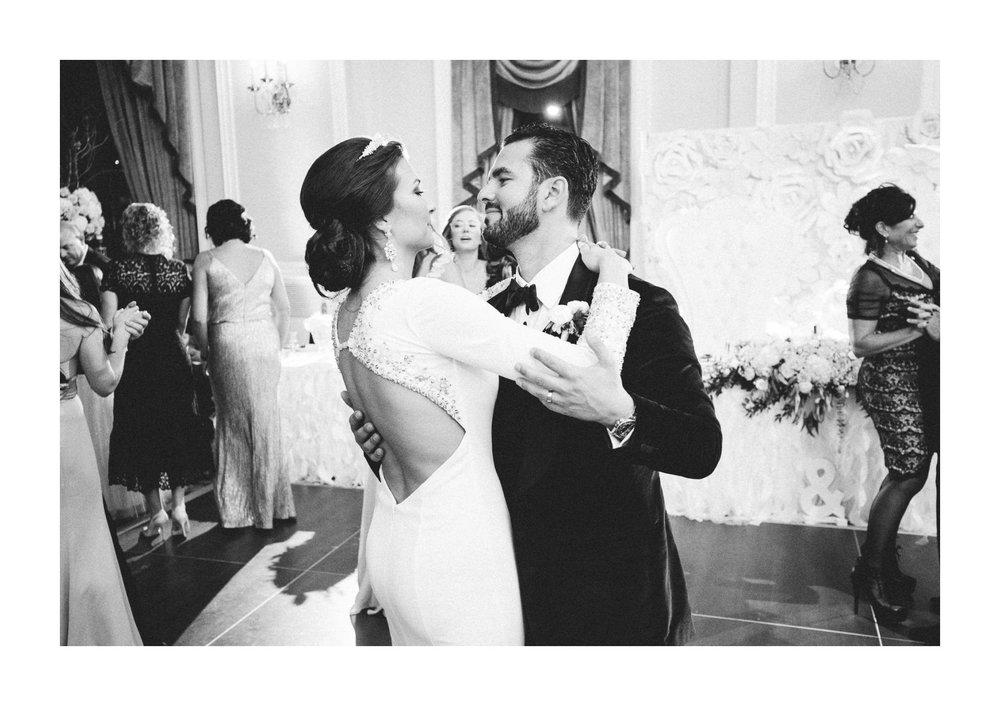 Renaissance Hotel Wedding Photos in Cleveland 4 5.jpg