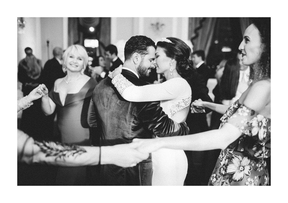 Renaissance Hotel Wedding Photos in Cleveland 4 7.jpg