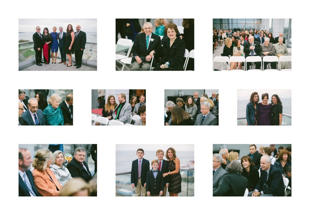 Wedding at Ernst and Young Rooftop in Downtown Cleveland 1 50.jpg