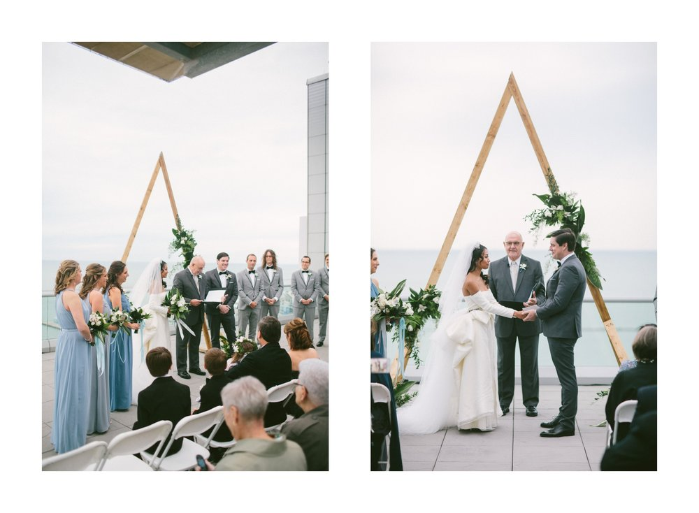 Wedding at Ernst and Young Rooftop in Downtown Cleveland 2 18.jpg
