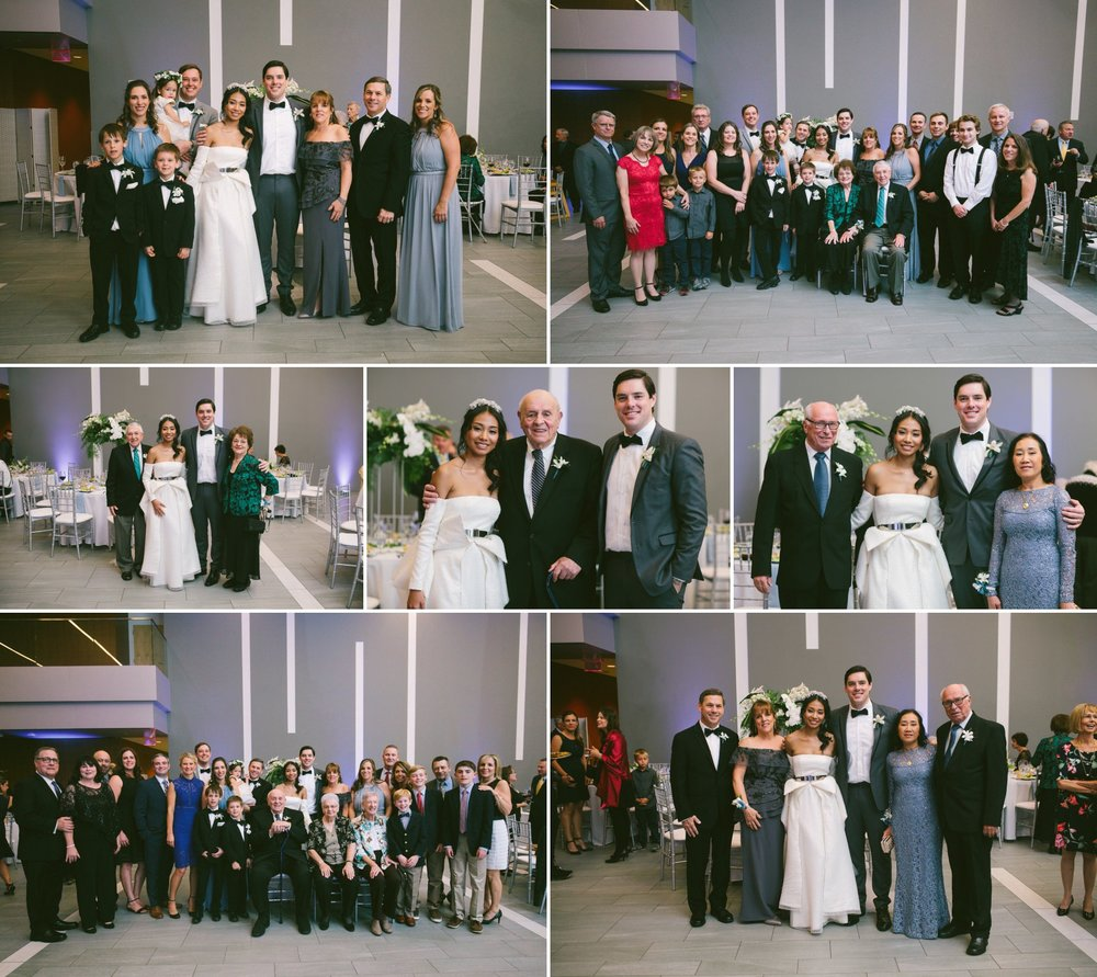 Wedding at Ernst and Young Rooftop in Downtown Cleveland 2 22.jpg