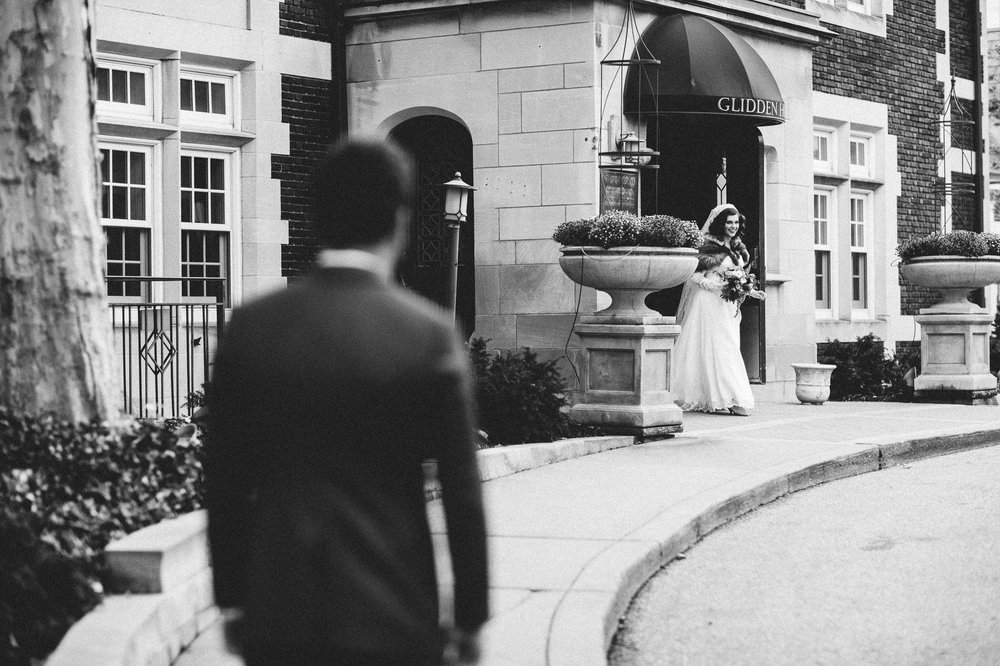 Wedding at the Glidden House in Cleveland 1 17.jpg