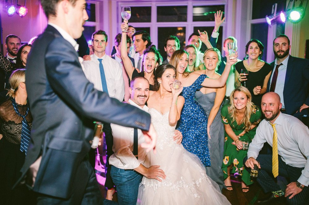 Wedding at Kirtland Country Club in Willoughby 4 4.jpg