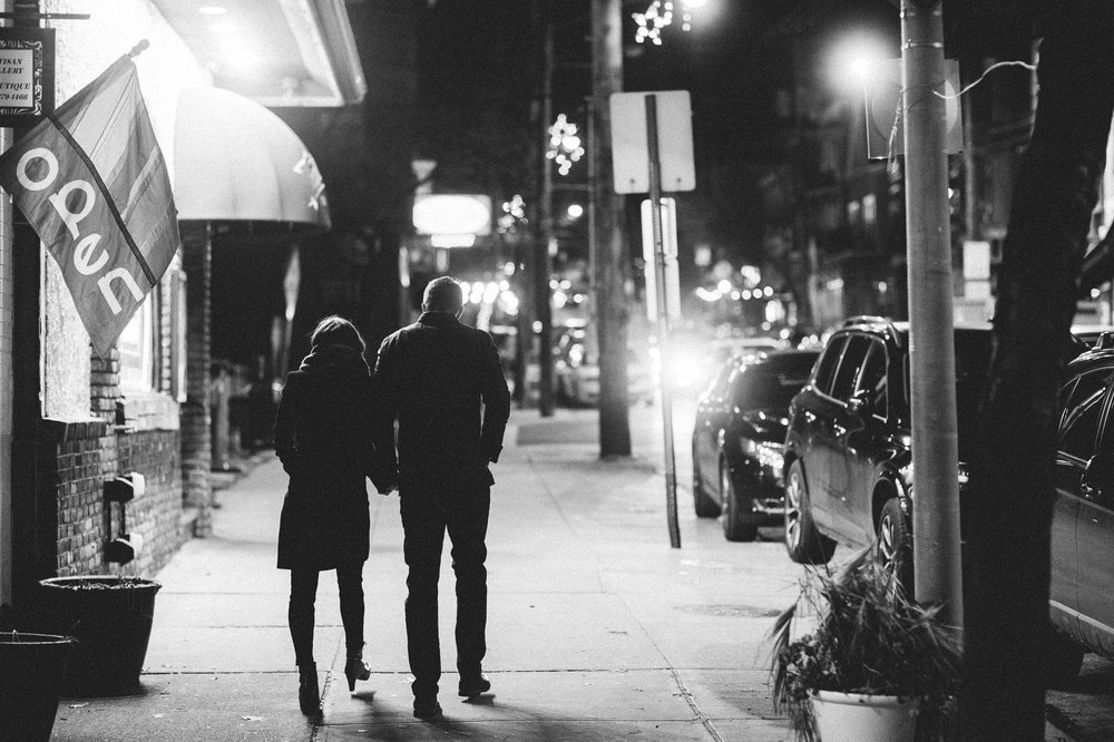 Cleveland Engagement Session in Little Italy 29.jpg