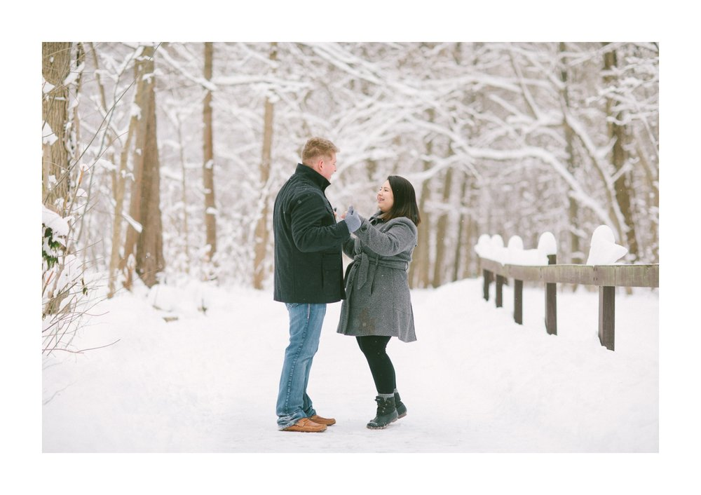Winter Engagement Photos in Cleveland Ohio 6.jpg