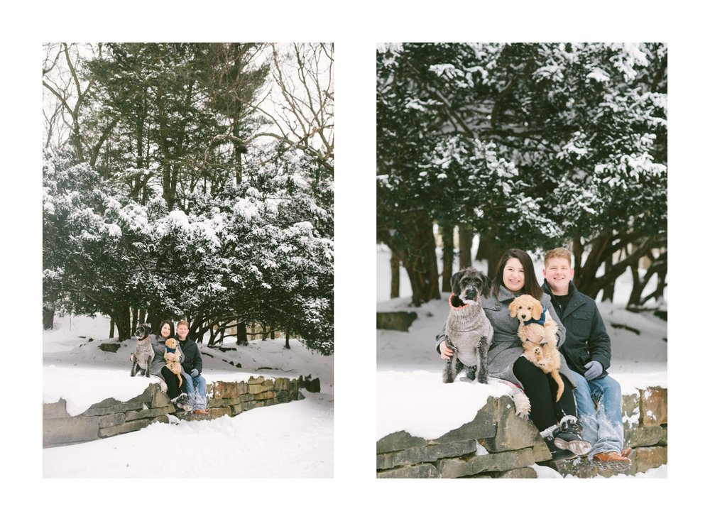 Winter Engagement Photos in Cleveland Ohio 9.jpg