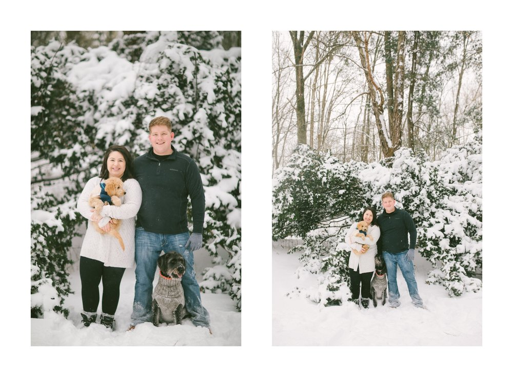 Winter Engagement Photos in Cleveland Ohio 11.jpg