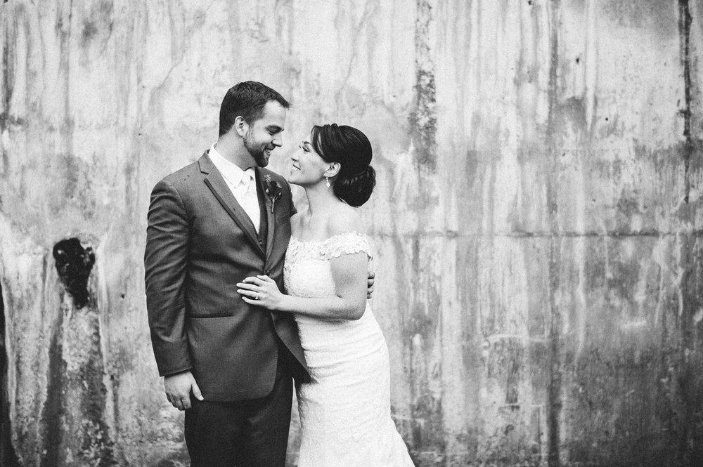 Patterson Fruit Farm Wedding Photographer in Cleveland 1 1.jpg