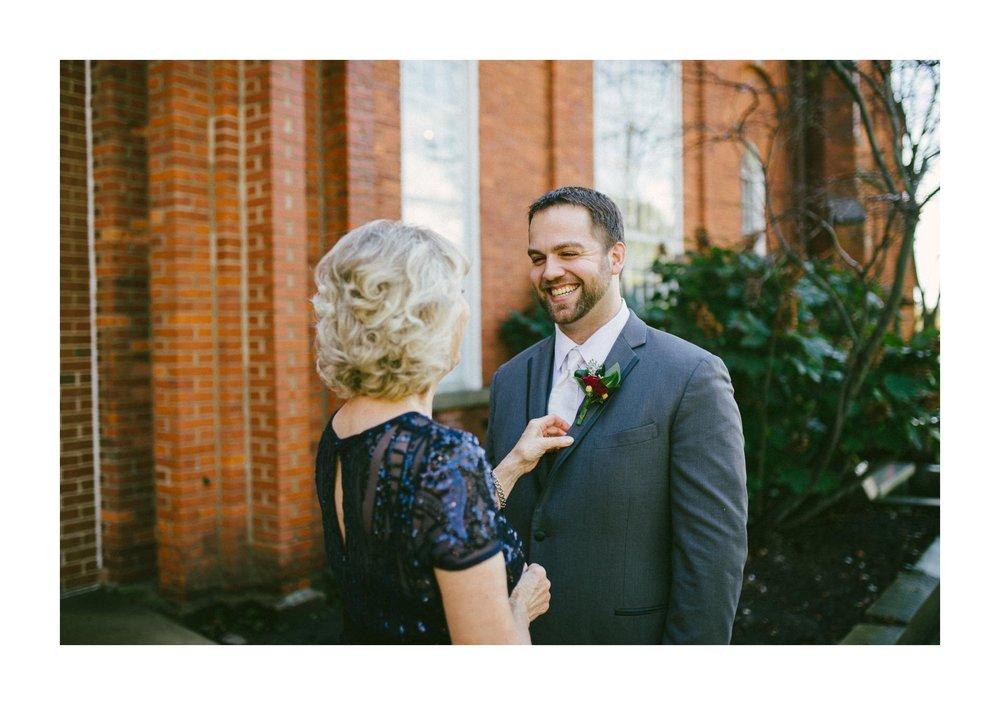 Patterson Fruit Farm Wedding Photographer in Cleveland 1 4.jpg