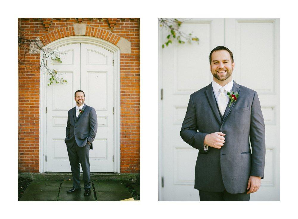 Patterson Fruit Farm Wedding Photographer in Cleveland 1 6.jpg