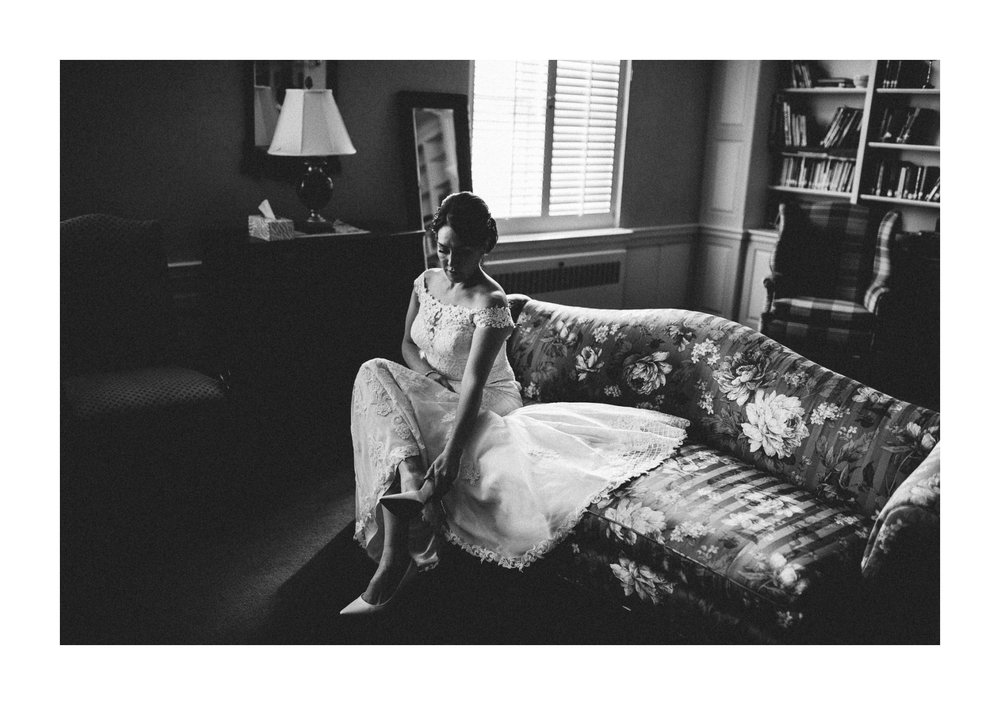 Patterson Fruit Farm Wedding Photographer in Cleveland 1 8.jpg