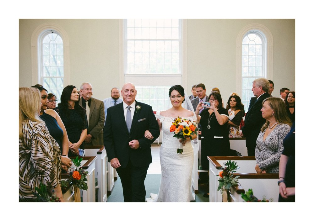 Patterson Fruit Farm Wedding Photographer in Cleveland 1 20.jpg