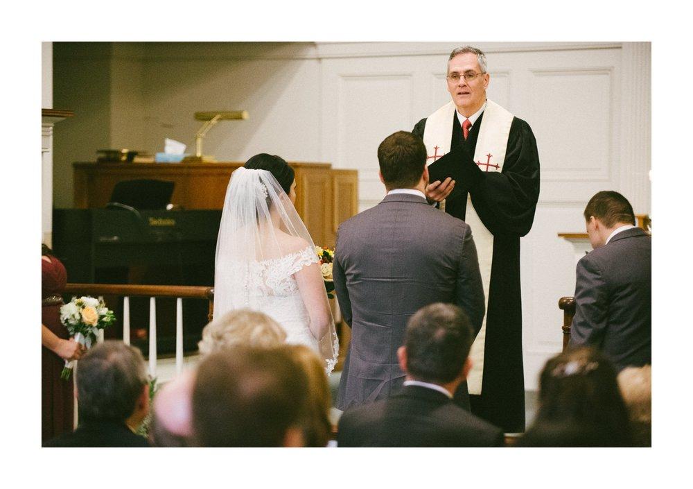 Patterson Fruit Farm Wedding Photographer in Cleveland 1 22.jpg