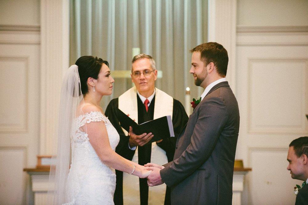 Patterson Fruit Farm Wedding Photographer in Cleveland 1 25.jpg