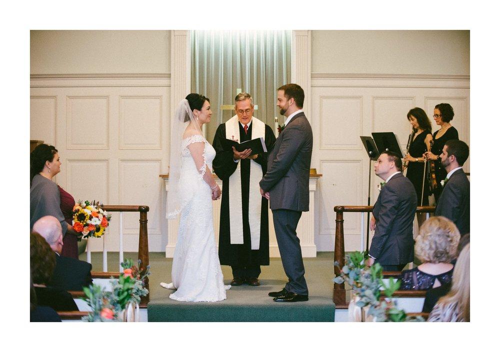 Patterson Fruit Farm Wedding Photographer in Cleveland 1 28.jpg