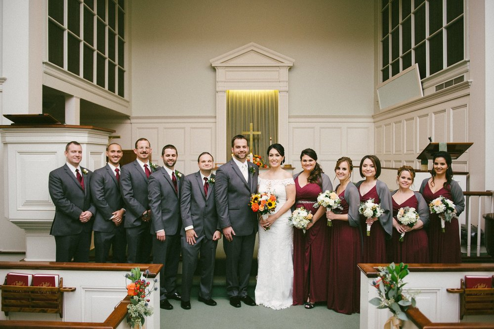 Patterson Fruit Farm Wedding Photographer in Cleveland 1 32.jpg