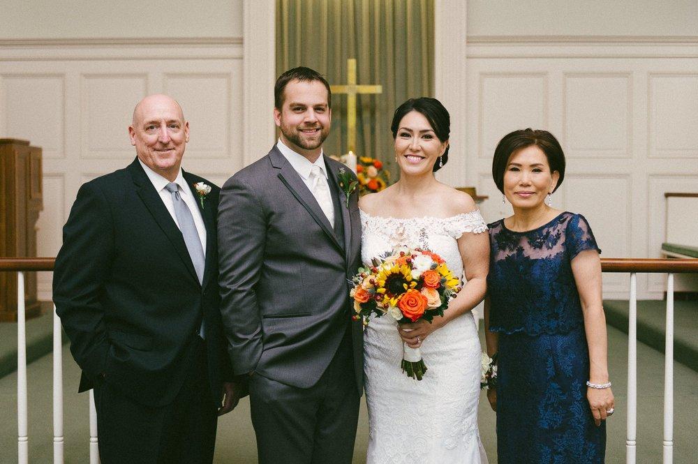 Patterson Fruit Farm Wedding Photographer in Cleveland 1 34.jpg