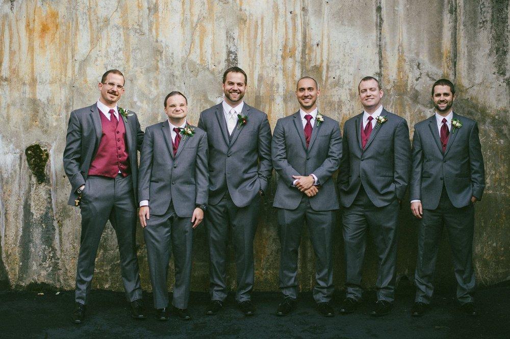 Patterson Fruit Farm Wedding Photographer in Cleveland 1 36.jpg
