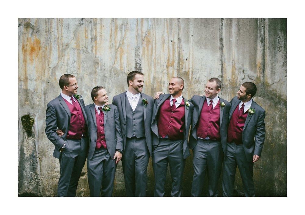 Patterson Fruit Farm Wedding Photographer in Cleveland 1 37.jpg