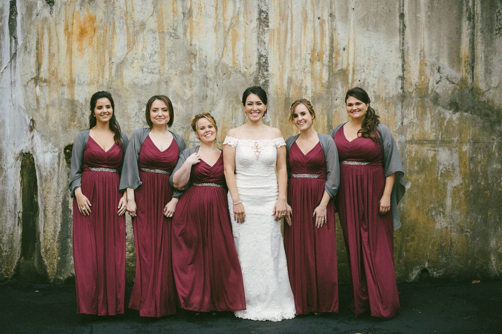 Patterson Fruit Farm Wedding Photographer in Cleveland 1 40.jpg