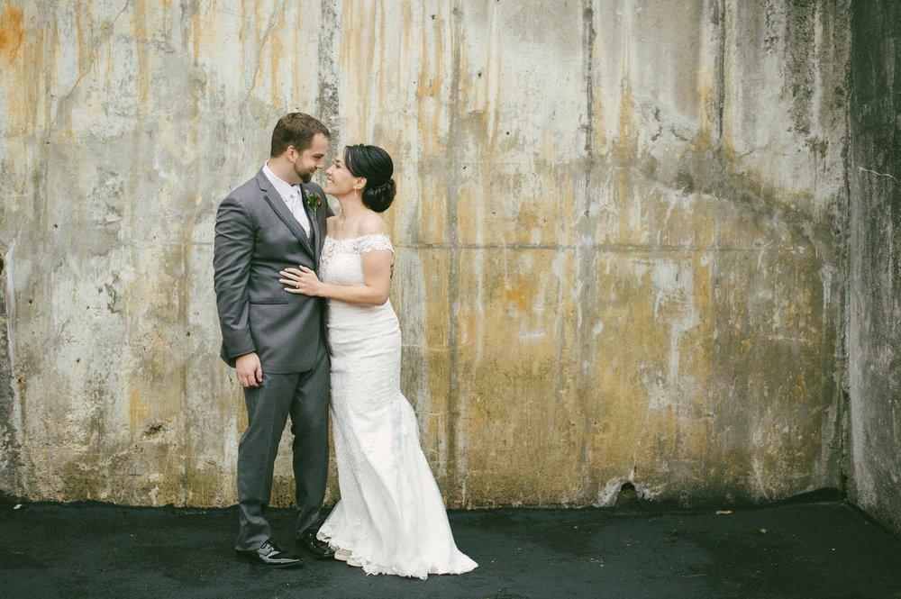 Patterson Fruit Farm Wedding Photographer in Cleveland 1 42.jpg