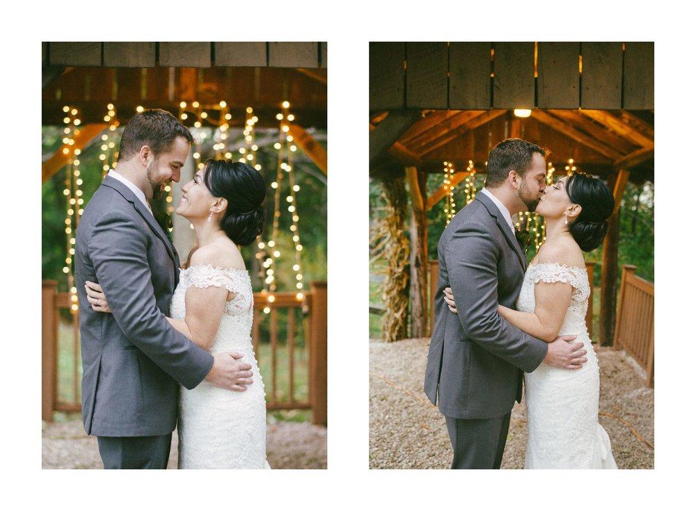Patterson Fruit Farm Wedding Photographer in Cleveland 1 44.jpg