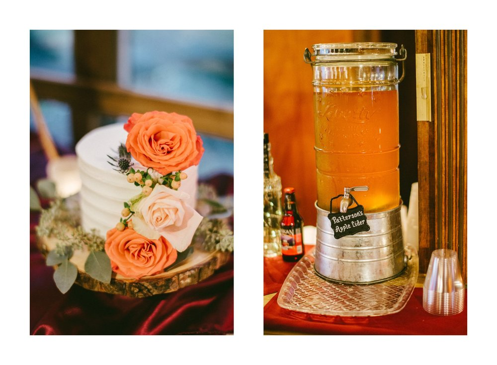 Patterson Fruit Farm Wedding Photographer in Cleveland 1 49.jpg