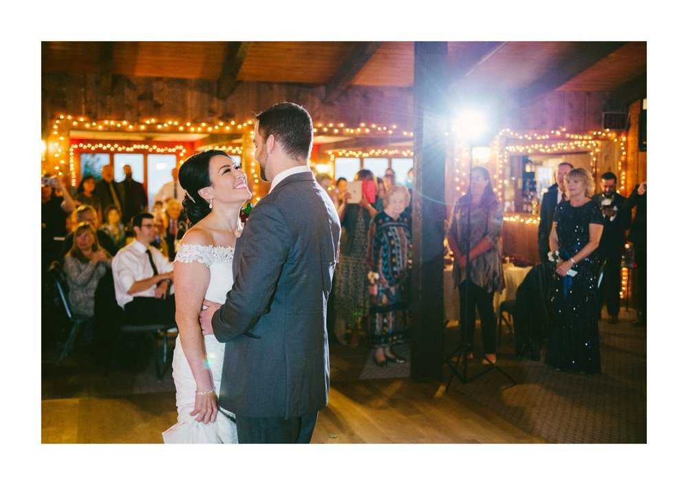 Patterson Fruit Farm Wedding Photographer in Cleveland 2 1.jpg