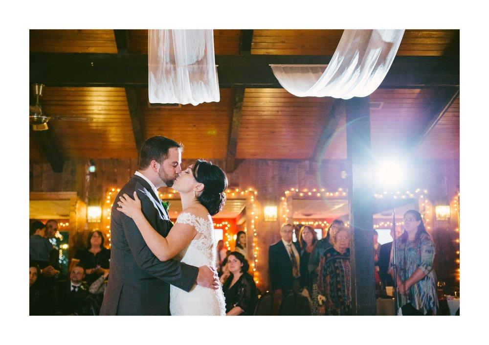 Patterson Fruit Farm Wedding Photographer in Cleveland 2 3.jpg