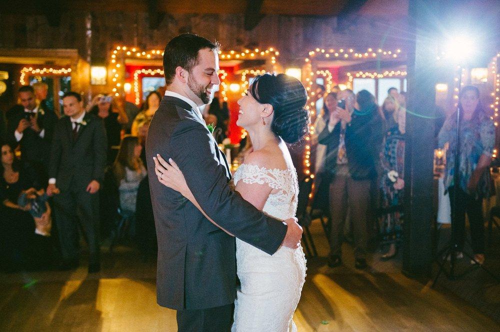 Patterson Fruit Farm Wedding Photographer in Cleveland 2 2.jpg