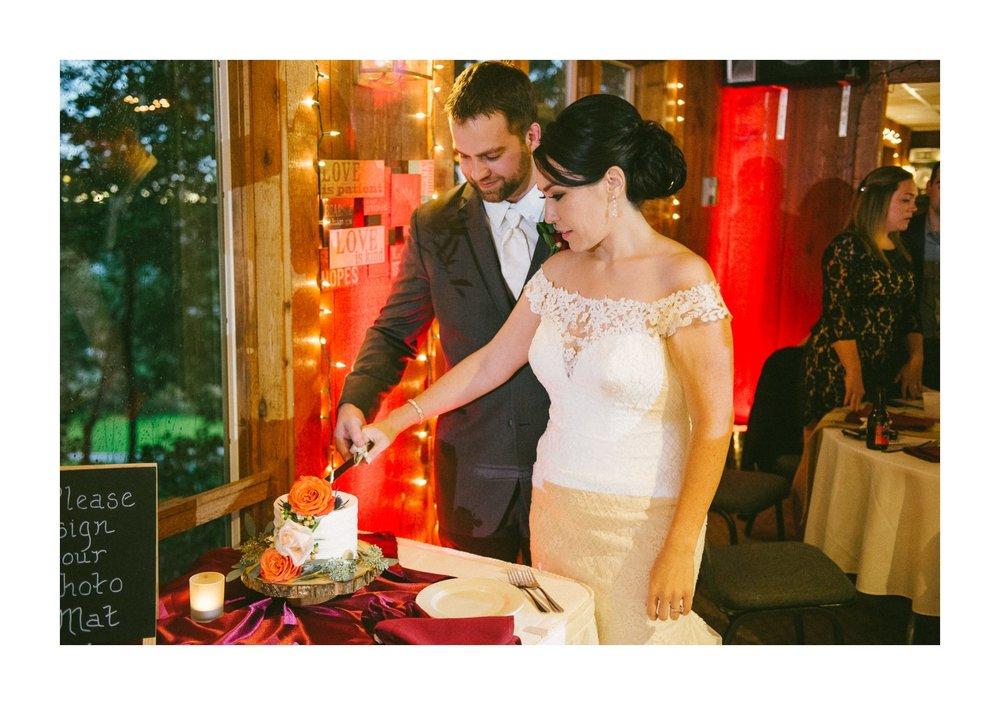 Patterson Fruit Farm Wedding Photographer in Cleveland 2 5.jpg