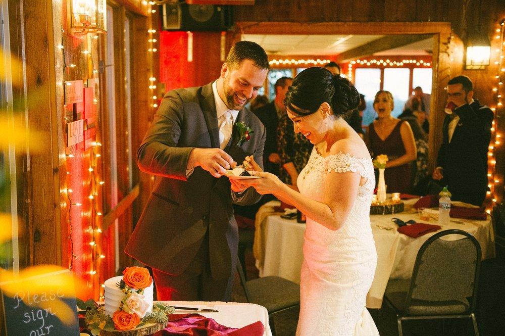 Patterson Fruit Farm Wedding Photographer in Cleveland 2 6.jpg