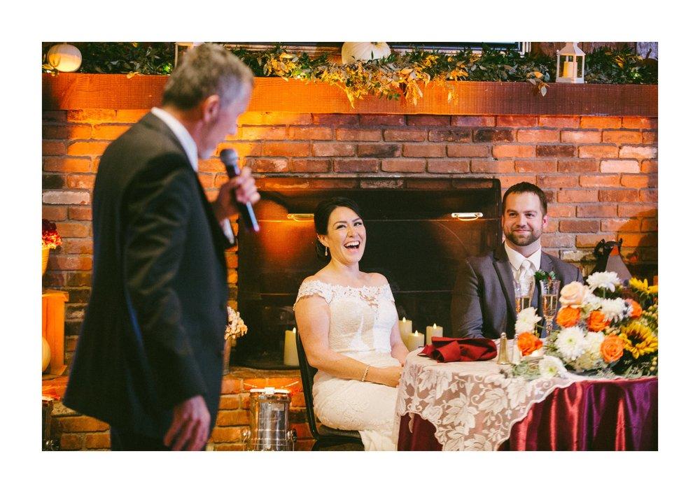 Patterson Fruit Farm Wedding Photographer in Cleveland 2 11.jpg