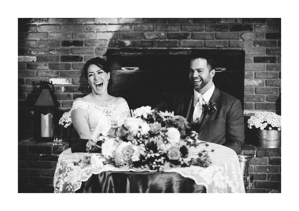 Patterson Fruit Farm Wedding Photographer in Cleveland 2 13.jpg