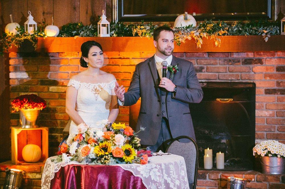 Patterson Fruit Farm Wedding Photographer in Cleveland 2 12.jpg
