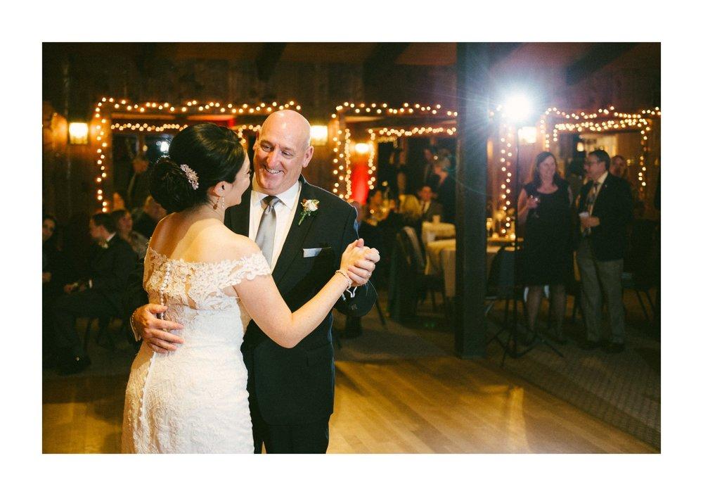 Patterson Fruit Farm Wedding Photographer in Cleveland 2 15.jpg