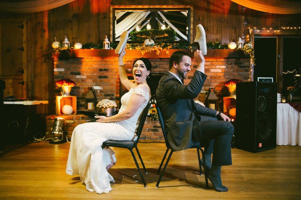 Patterson Fruit Farm Wedding Photographer in Cleveland 2 14.jpg