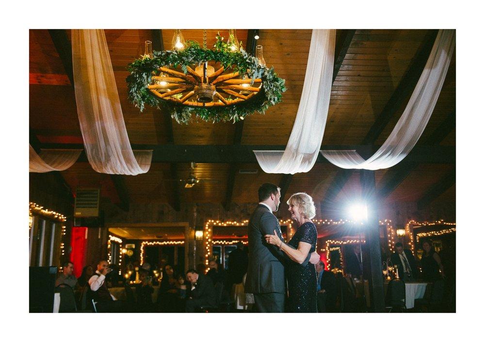 Patterson Fruit Farm Wedding Photographer in Cleveland 2 17.jpg
