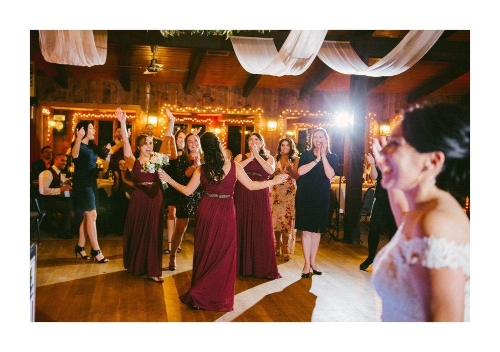 Patterson Fruit Farm Wedding Photographer in Cleveland 2 20.jpg