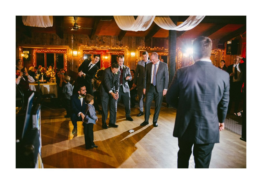 Patterson Fruit Farm Wedding Photographer in Cleveland 2 22.jpg