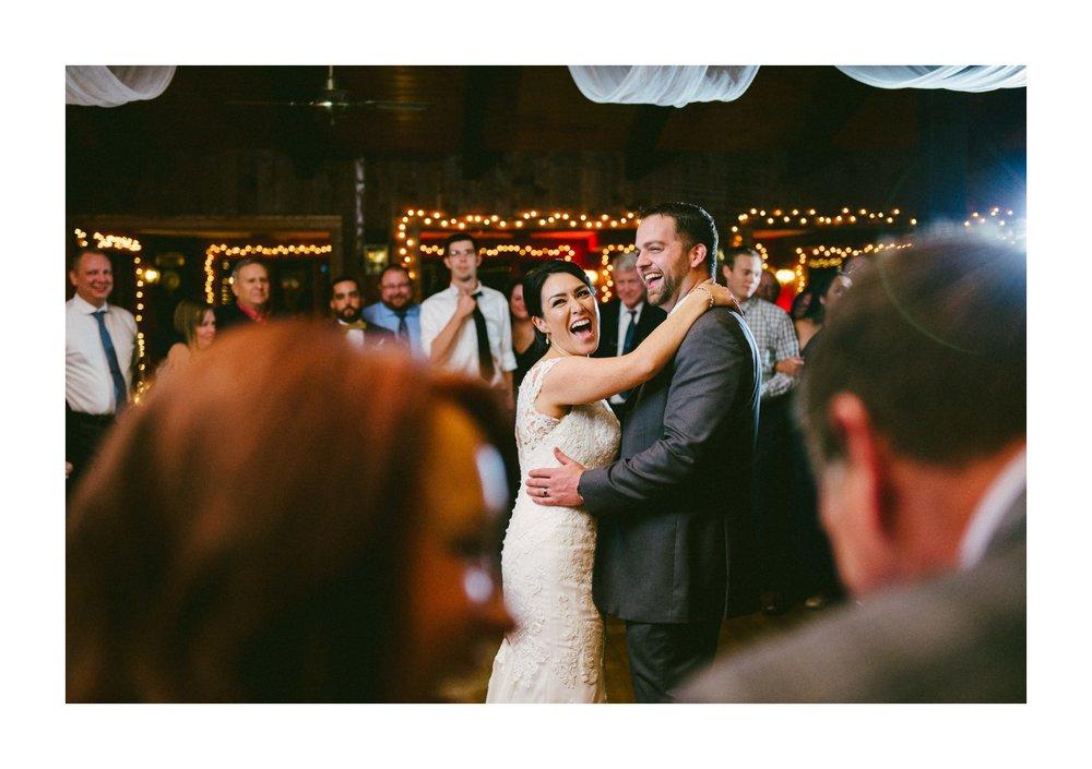 Patterson Fruit Farm Wedding Photographer in Cleveland 2 24.jpg
