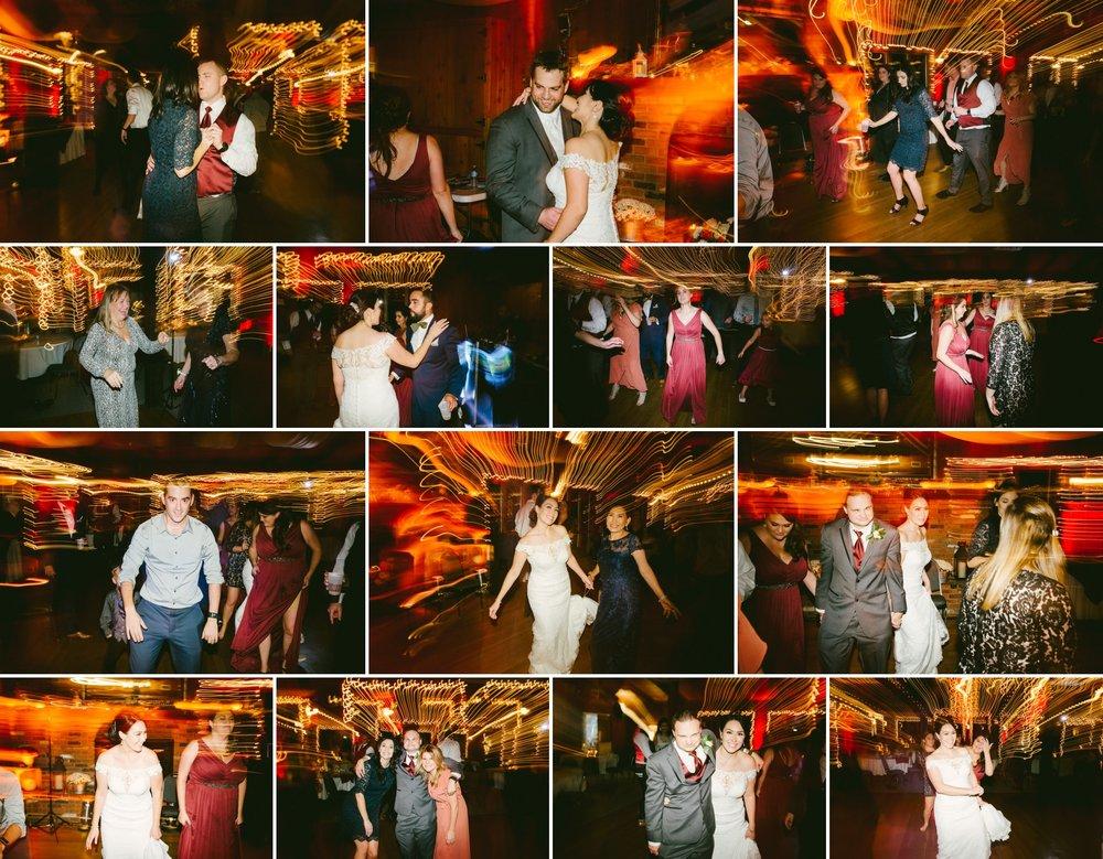 Patterson Fruit Farm Wedding Photographer in Cleveland 2 26.jpg