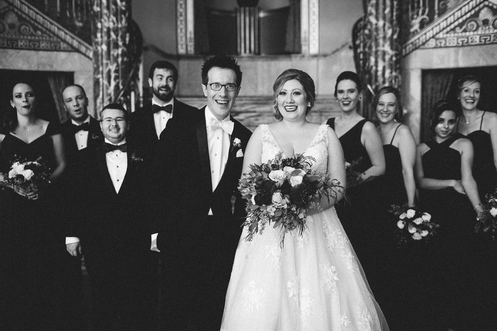 Cibreo Privato Wedding at Playhouse Square in Cleveland 1 1.jpg