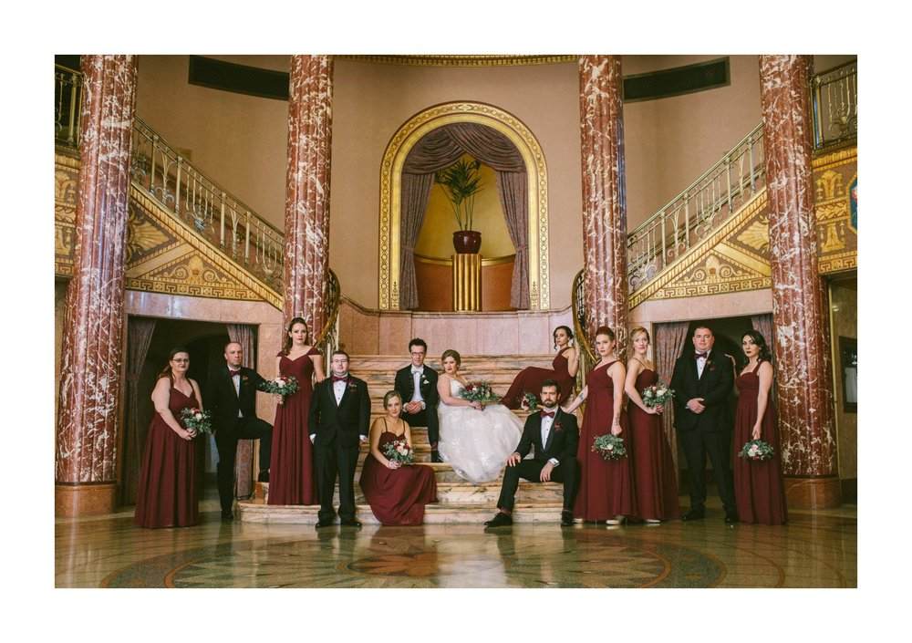 Cibreo Privato Wedding at Playhouse Square in Cleveland 1 26.jpg