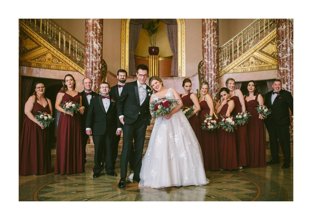 Cibreo Privato Wedding at Playhouse Square in Cleveland 1 28.jpg