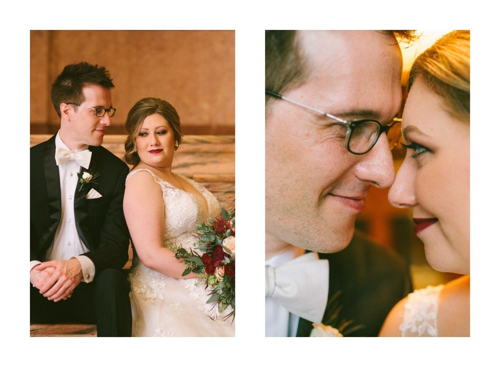 Cibreo Privato Wedding at Playhouse Square in Cleveland 1 35.jpg