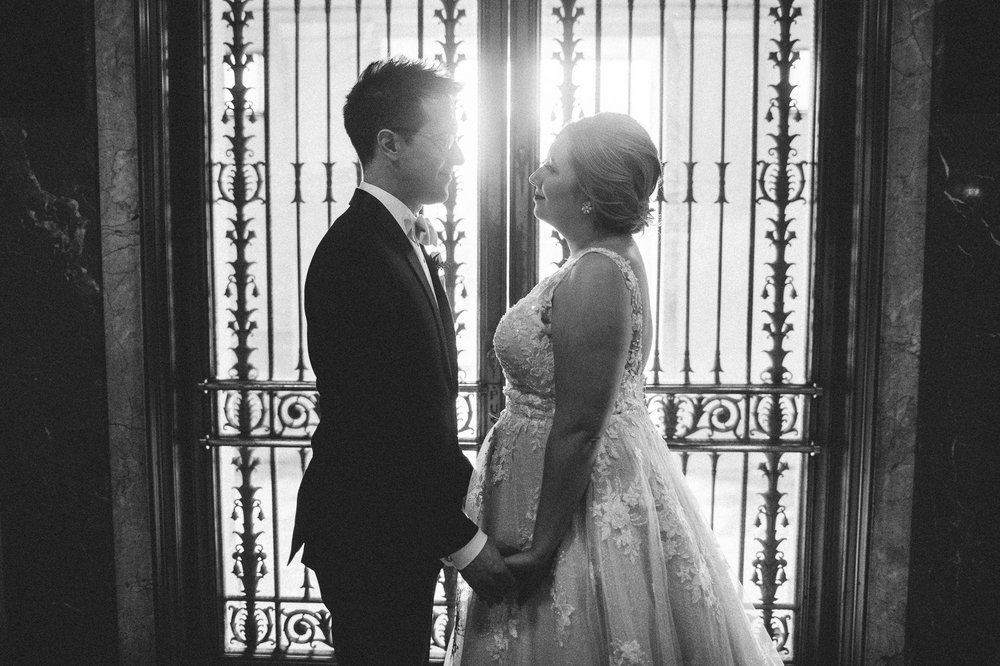 Cibreo Privato Wedding at Playhouse Square in Cleveland 1 36.jpg