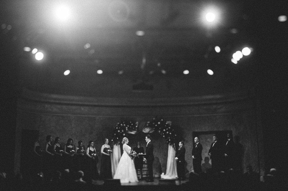 Cibreo Privato Wedding at Playhouse Square in Cleveland 2 2.jpg